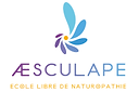 logo aesculape.png
