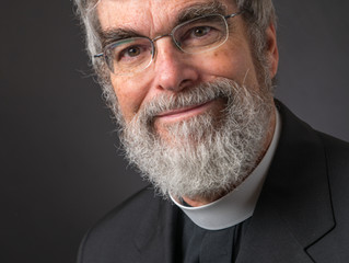 Bro Guy Consolmagno talk on Tue Oct 17th at 8 pm in Colaiste na Sceilige Caherciveen is going ahead.