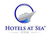 hotelsatseawwsc.jpg