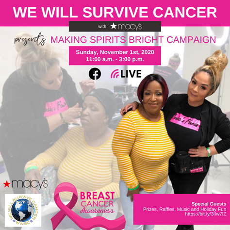 Cancer Flier-PayPal Link.PNG
