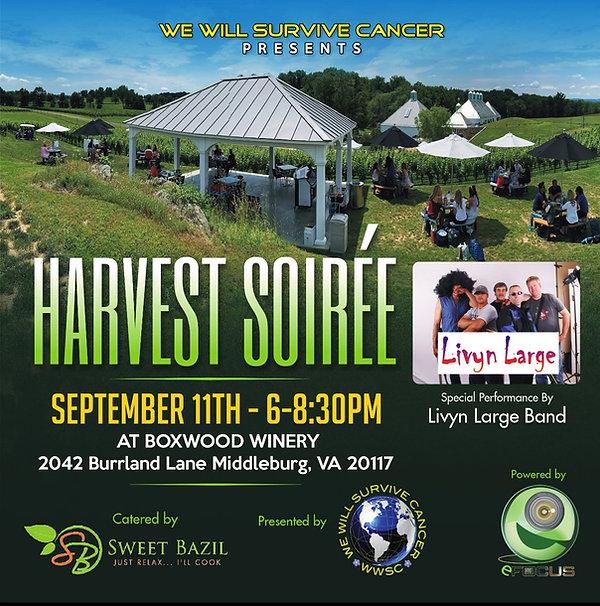 harvest soiree.jpg