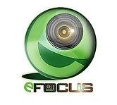 efocus wwsc sponsor.jpg