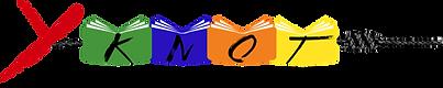 YKNOT logo.png
