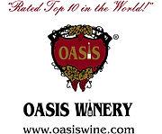 oasiswinerywwsc.jpg