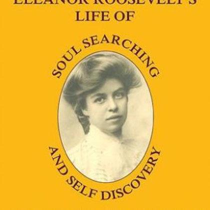 Eleanor Roosevelt's Flash History Biography