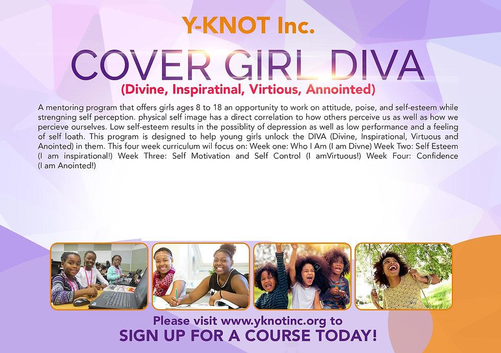 Cover Girl Diva Virtual Program 2.jpg