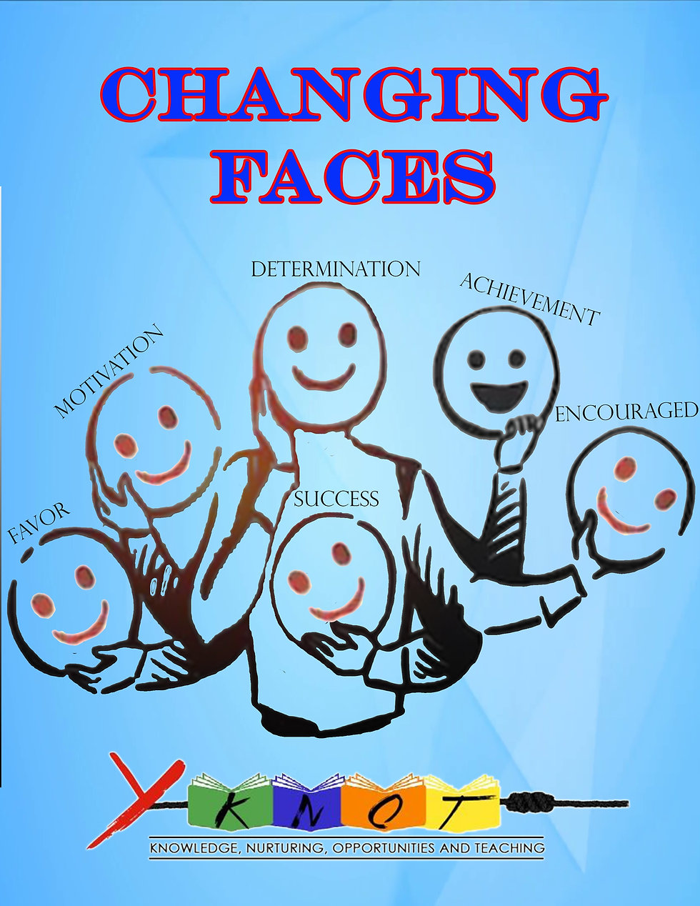 changing faces front cover.jpg