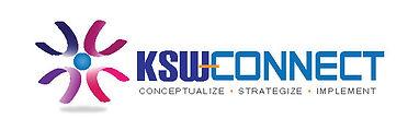 kswconnectwwsc.jpg