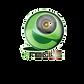 efocus-LogoBest_edited.png