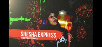 shesha5.png