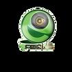 efocus-LogoBest_edited_edited.png