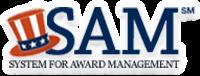 SAM logo_edited.png