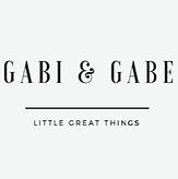 Gabi&Gqbewwsc sponsor.png