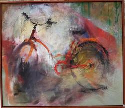 Bicicleta V