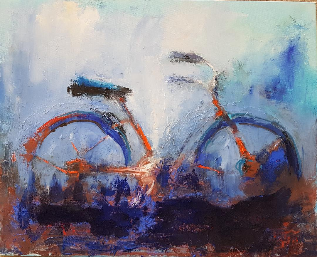 BICI- disponible-61x81