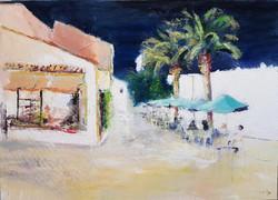 Plaza Santa Catalina-100x73 disponib