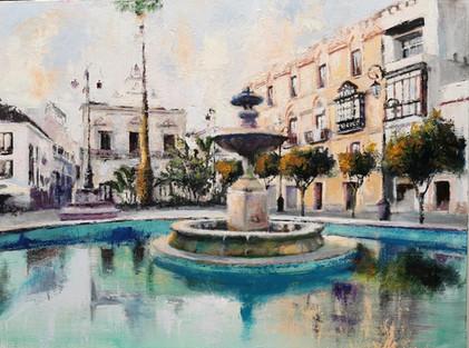 plaza sanlucar.jpg