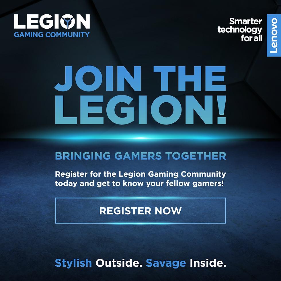 Legion Community Post Q2[4].png