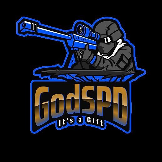 GodSPD (2).png