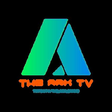 gaming-logo-creator-with-an-alien-lookin