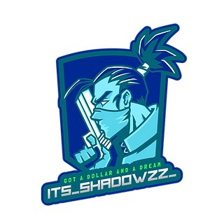 its shadowz (2).png