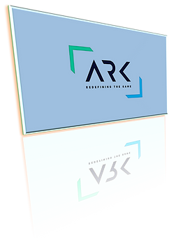 The ARK Gaming Logo wALL DESIGN.png