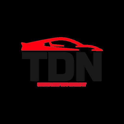 logo-maker-for-car-dealerships-1406.png