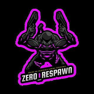 zero respawn (2).png