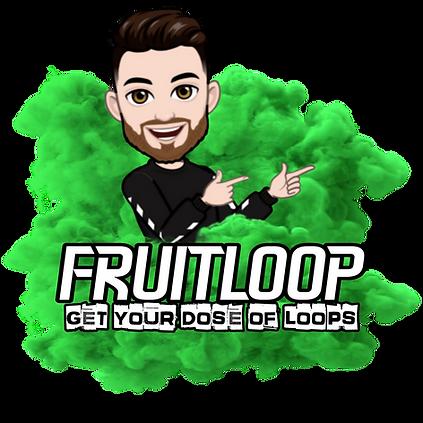 savage fruitloop logo.png