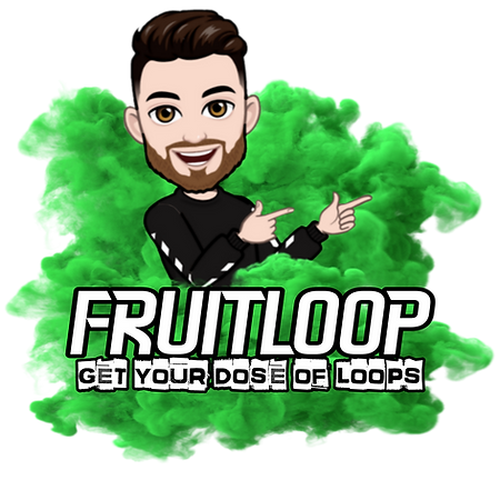 savage fruitloop logo.png