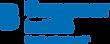 Berggruen_Logo_BLUE-01 (6) (1).png