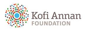 Kofi_Annan_Foundation_logo.jpg