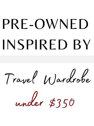 Newsletter Header Under $350.png