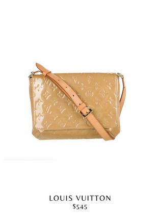 Louis Vuitton - SOLD