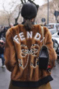 Parisian Closet - Fendi Coat_edited.jpg