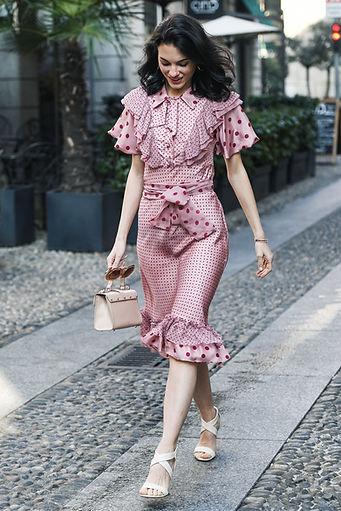 Woman in Pink Dress.jpg