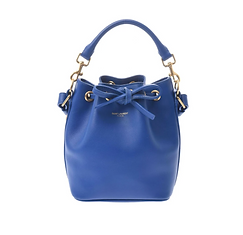 Saint Laurent Emanuelle Bag