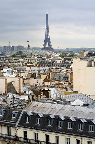 My%20Story%20-%20Eiffel%20Tower%20roofto