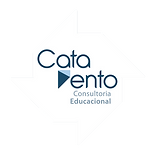 logo-catavento.png