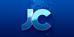 parceiro-jc.png