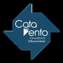 logo-catavento-02.png