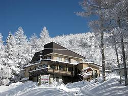 冬 全景写真 2.jpg