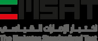 EmSAT Logo-final.png