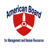 cropped-ABMHR-LOGO-150x150.png