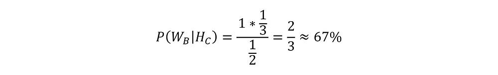 Przykład, który prowadzi do zrozumienia, czym jest optymalizacja bayesowska