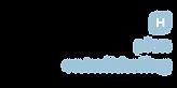 logo Hegeman Planontwikkeling BV rechts