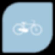 logo gezondheid.png