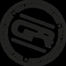 GPR-Stempel-ADVISEURS-20-300x300.png