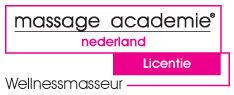 massage academie Nederland