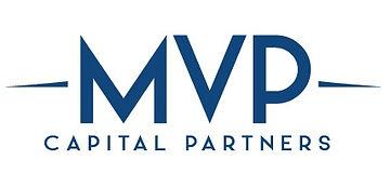 MVP-Final-Logo-Dark-Blue - cropped.jpg